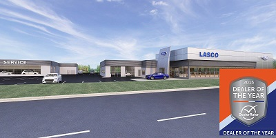 Lasco_Ford_Michigan_Ford_Dealer_of_The_Year_dealer