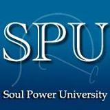 soulpoweru logo