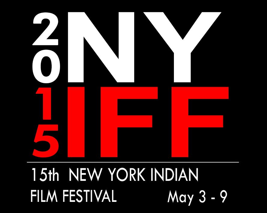 Shootout Films to Screen at NYIFF 2015