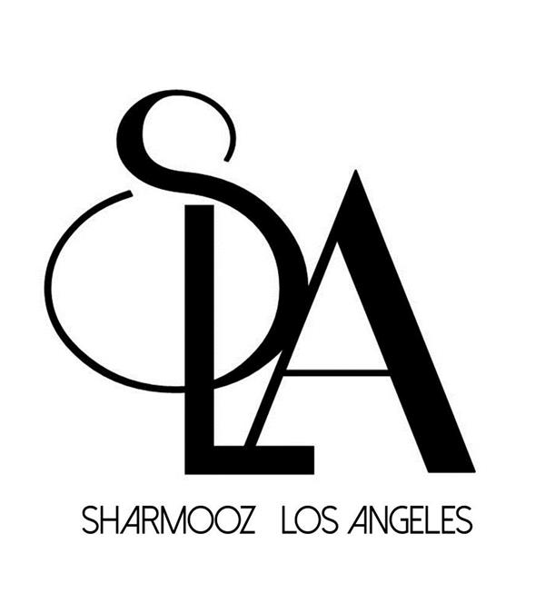 SLA ~ Sharmooz Los Angeles
