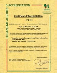 235x230  Algeria Accreditation.ashx