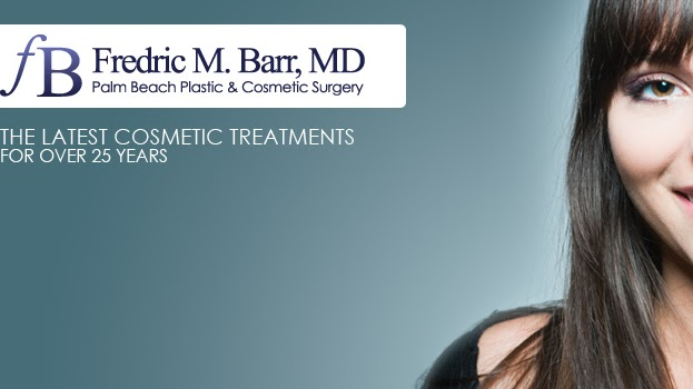 Palm-Beach-Plastic-And-Cosmetic-Surgery-Palm-Beach
