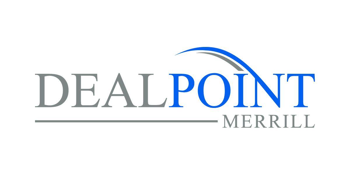 DealPoint Merrill LOGO