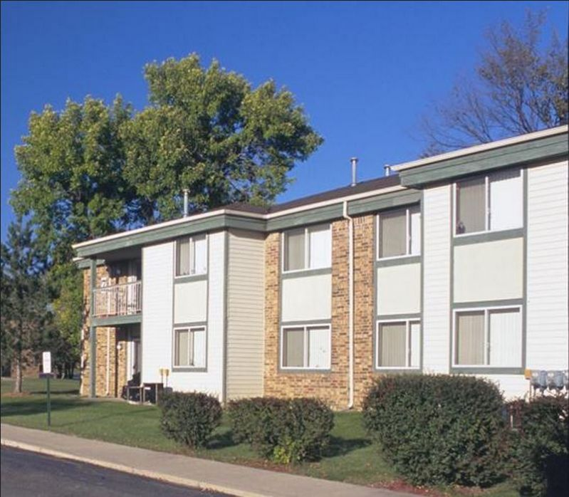 The Port Apartments: Princeton Enterprises Acquires Glenview Gardens Apartments