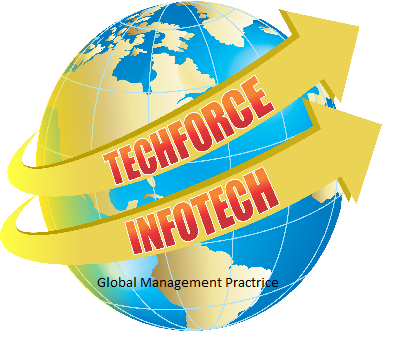 global management practice Following talent management best practices can only take you so far top-performing companies subscribe to a set of principles that are consistent with their strategy and culture one of the.