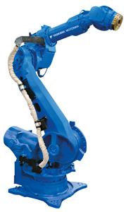 MH280 II Robot