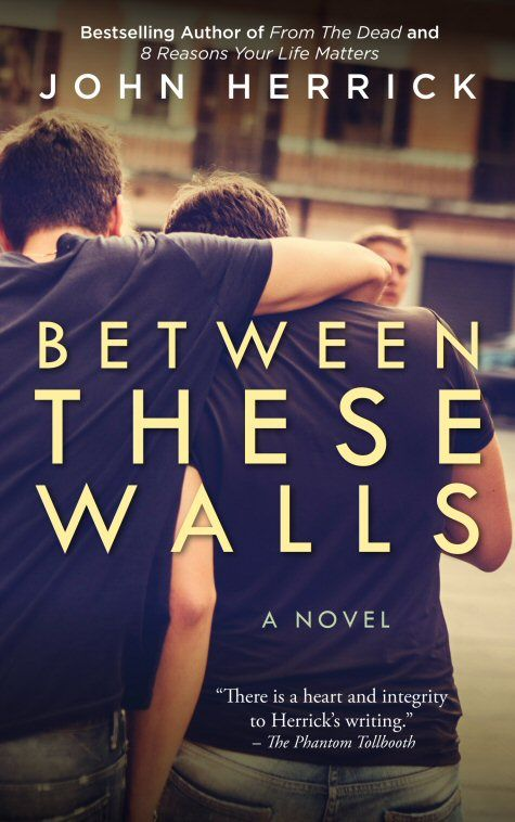 BetweenTheseWalls-cover-lowres
