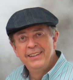 Rene Figueroa