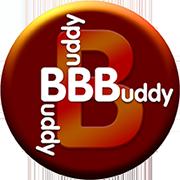 Buddy Buddy Buddy Truly Monetizes Social Media