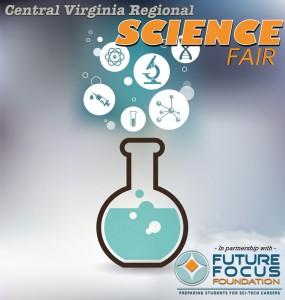 science-fair-web1-285x300