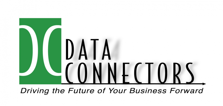 Data Connectors is headed to Houston Texas
