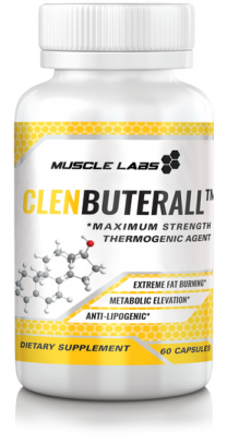 #1 Selling Pre-Workout Thermogenic Fat Burner