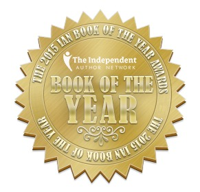 Book off the Year Awards
