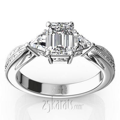 25karats Com S 365 Day Ring Guarantee A Smashing Success