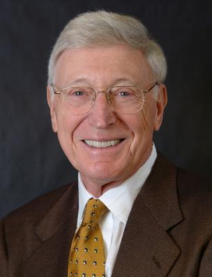 Bernie Marcus, Honorary Chairman