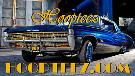 Hoopteez Movie by 355 Entertainment