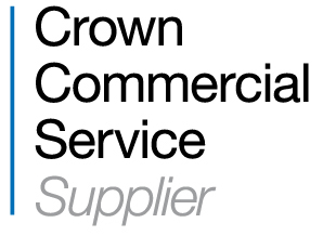 DCG-SMS Accepted as a G-Cloud 6 Supplier.