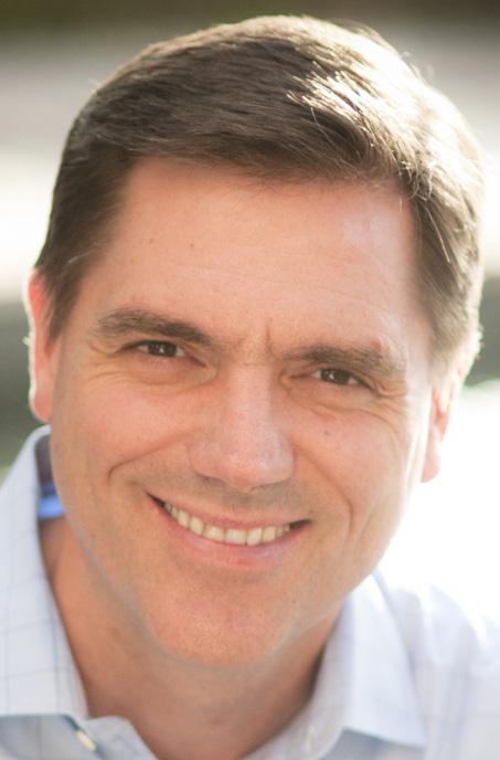 Jeff Singer