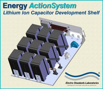 ElectroStandards_EnergyActionSystem (2)