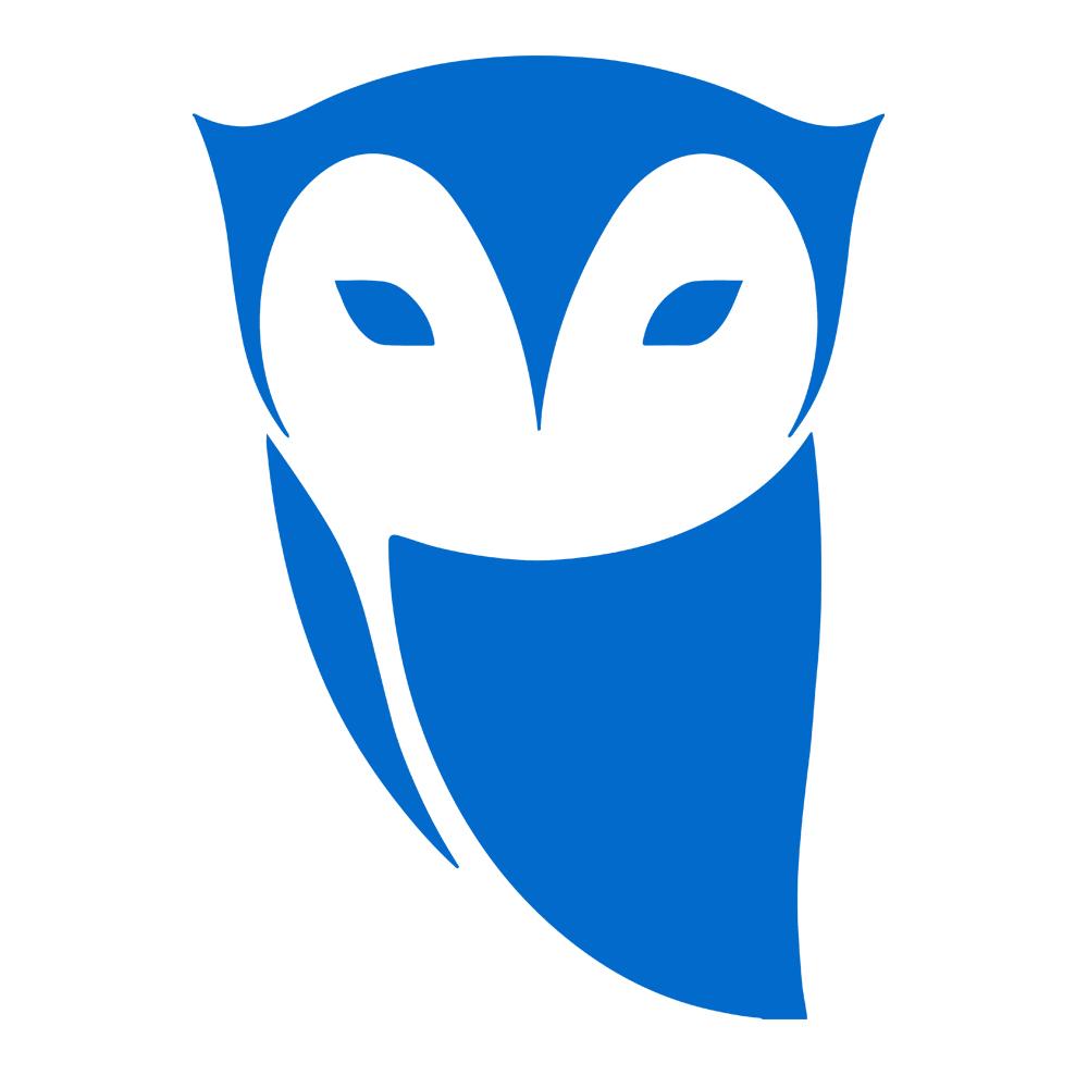 Invision Studio Finally Unveils Its New Logo