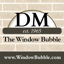 window well experts info window bubbles custom well covers experts bubbles celebrate 50 years producing