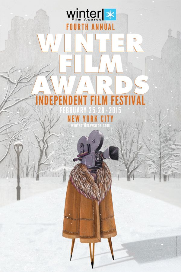 Winter Film Awards 2015 Festival