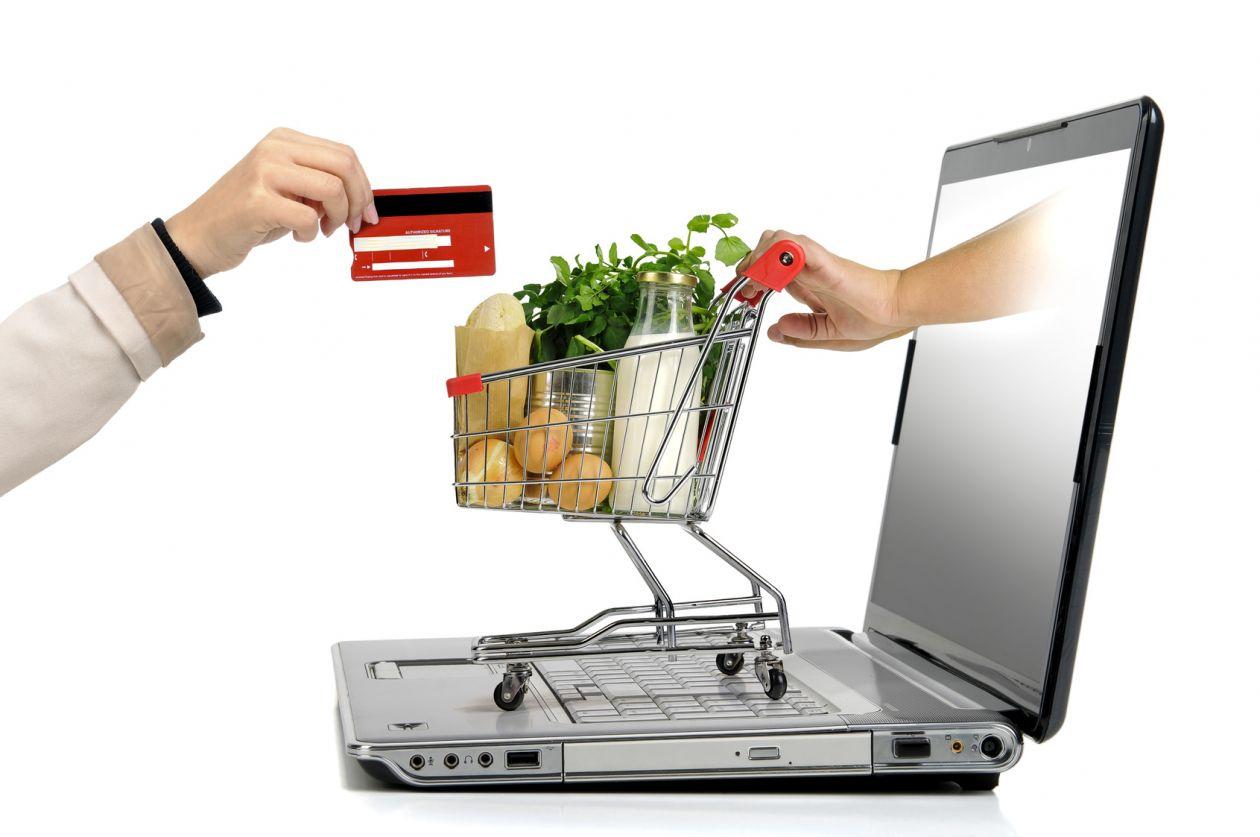 Appliances Online Australia