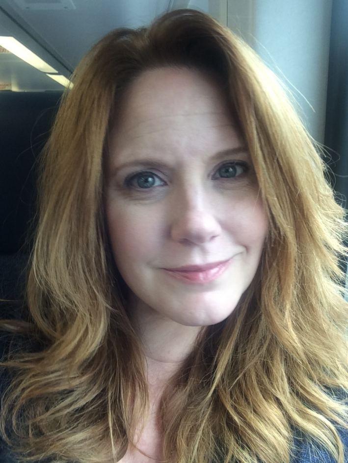 Alison Franck of FranckCasting
