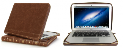 macbook-pro-13-book-case