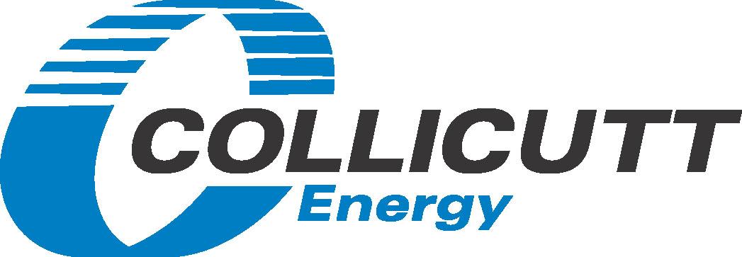 Collicutt Energy