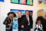paks gallery_castle hubertendorf_heinz playner_100