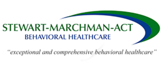 SMA has been awarded a $200,000 a year Grant from LSF Health Systems.