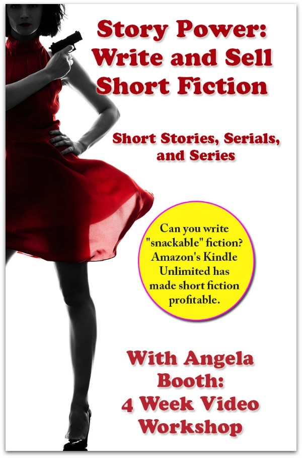 write short stories for money 10 tips for writing short stories that sell you can also make money from short stories by selling reprints to the real skill in short story writing is editing.
