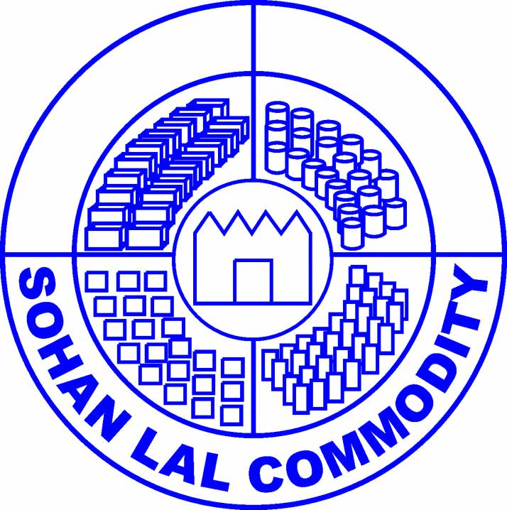 Slcm Conferred With Global Csr Excellence Leadership Award For