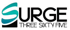 Surge365 Launches March 2nd