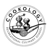 cooklogo