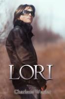 Lori by Charlene Wexler.