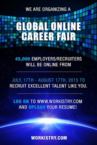 Global-Online-Career-Fair