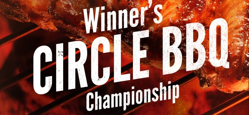 First California State Bbq Championship Of 2015 Set To