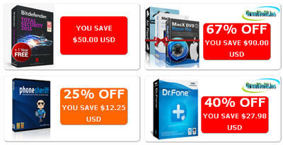 GreatSoftline Discount Coupon Codes