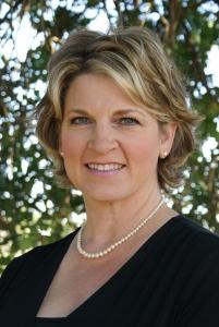 Carol Sawdey, Broker Associate