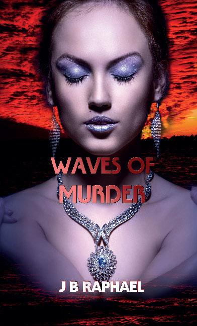 Waves of Murder web