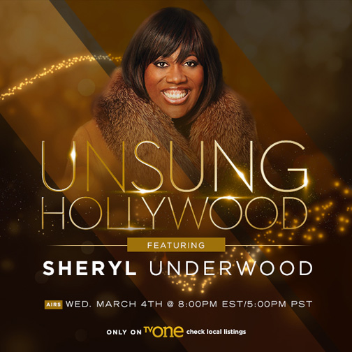 Unsung-Hollywood-Sheryl-Underwood