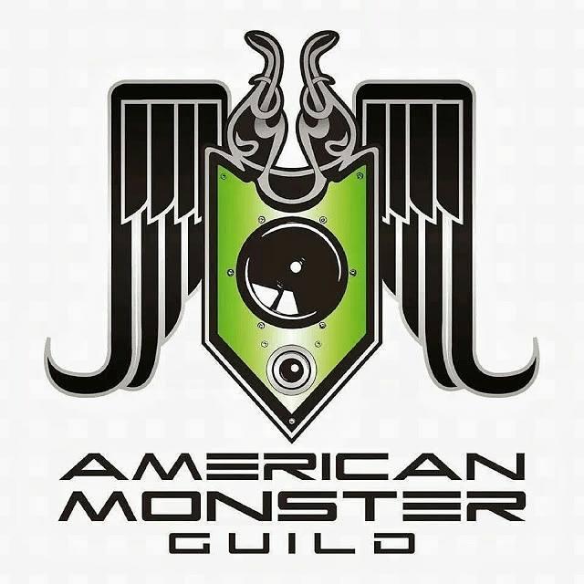 AMERICAN MONSTER GUILD