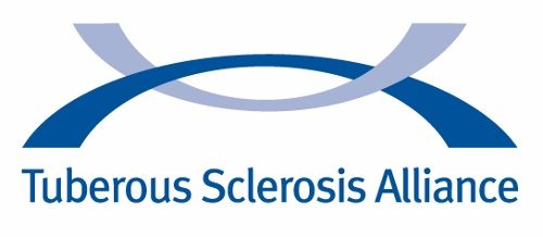 Pillar Hotels Resorts Announces National Sponsorship Of Rous Sclerosis Alliance Visit Tsalliance Org To Get Involved