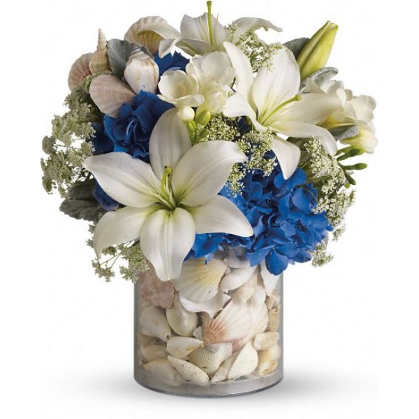 Flowers For Party Decoration