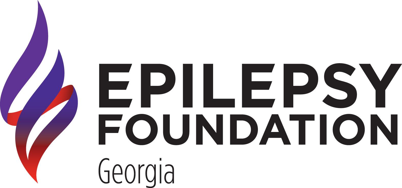 EF_Georgia_Logo