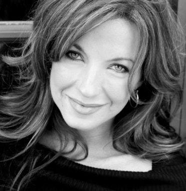 Gina Picart Joins The Team At Dermatology Associates Of