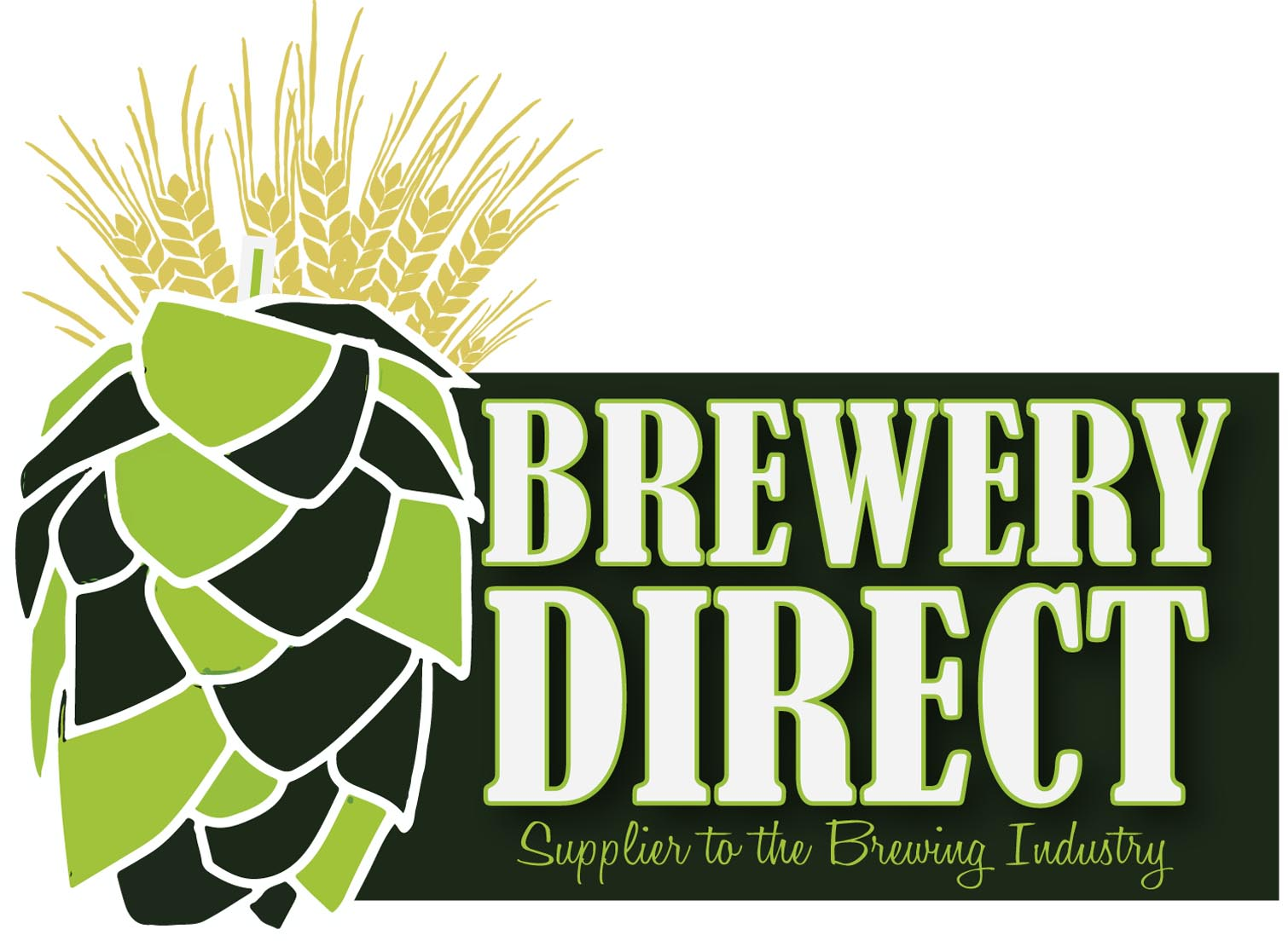 BreweryDirect LOGO (condensed) SMALL
