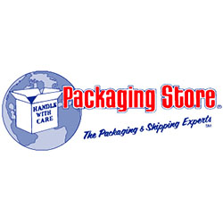 Shipping Services In Traverse City, MI: the Handle With Care Packaging Store